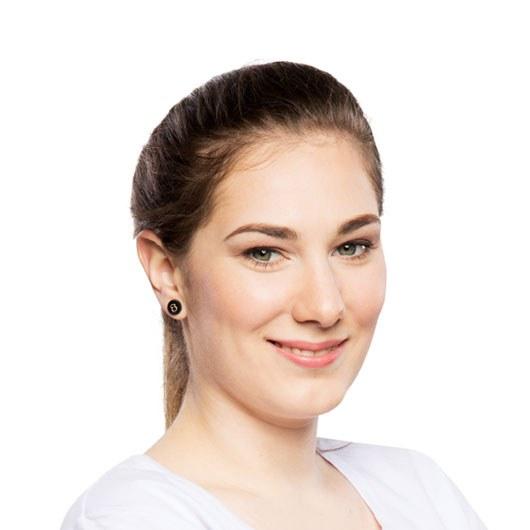Magdalena Szmyt