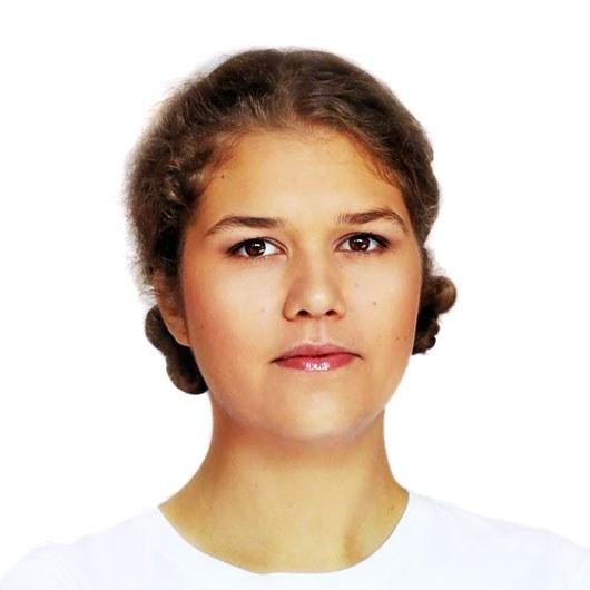 Natalia Kwaśniak