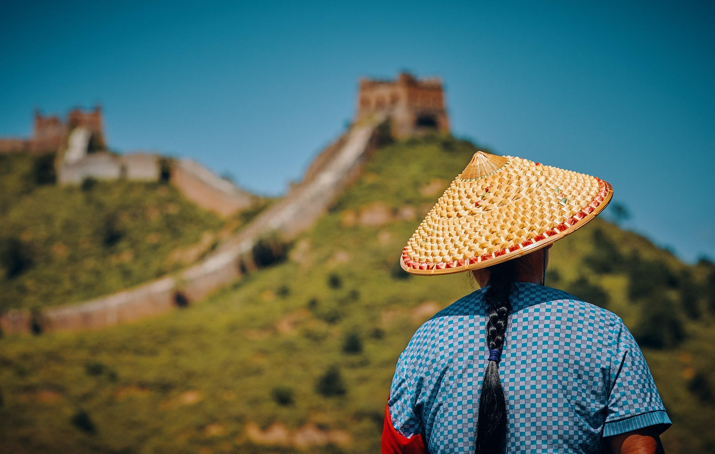 Medycyna Chińska – Stara filozofia życia zgodna z naturą